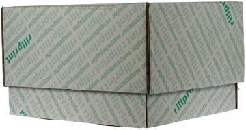 Papier blanco ft 240 mm x 12 pouces (305 mm), 70 g/m²