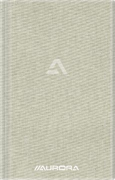 Copybook ft 12,5 x 19,5 cm, 192 pages