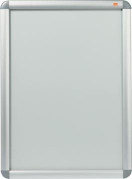 Nobo cadre porte-affiche ft 42 x 59,4 cm (ft A2)