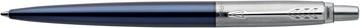 Parker Jotter stylo bille Royal Blue CT