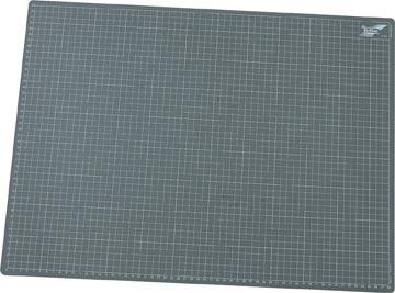 Folia tapis de coupe, ft 45 x 60 cm