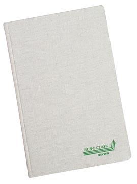 Copybook ft 14,5 x 22 cm, 144 pages