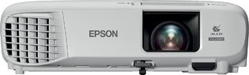 Epson projecteur Full HD EB-U05