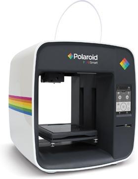 Polaroid imprimante 3D Play Smart