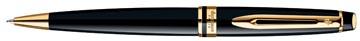 Waterman Expert Black GT stylo bille